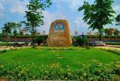 Bán đất nền dự án tại dự án Century City, Long Thành, Đồng Nai diện tích 40m2 giá 1.65 tỷ