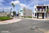 Bán đất nền dự án tại đường Bùi Hữu Nghĩa, Phường Tân Hạnh, Biên Hòa, Đồng Nai diện tích 100m2