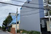 Cần bán lô đất góc 2 mặt tiền đường Số 29, P. 10, Quận 6, HCM, giá đầu tư