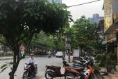 Bán nhà mặt phố Thái Hà - Đống Đa 90m2, MT 5m giá 20 tỷ
