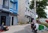 Đất thổ cư HXH Nguyễn Bình, sát bên quận 7, giá chỉ 3.3 tỷ, 7 x 12m CN đủ 84m2