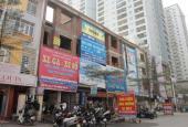 Bán liền kề Văn Khê, Hà Đông, Sát 3 tòa chung cư, Buôn bán kinh doanh đỉnh, 11.5 tỷ