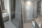 Cho thuê căn hộ Q2 Thảo Điền tháp T3, tầng trung với diện tích 181.84m2