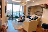 Cần bán căn hộ Metropolis Liễu Giai, 130m2. Giá 10,8 tỷ