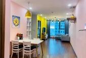 Chủ gửi bán căn Eco Green City, 75 m2 2PN, full nội thất chỉ việc xách vali tới ở. LH 0969132989