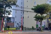 Bán đất tại đường Lý Thánh Tông, Phường An Hải Bắc, Sơn Trà, Đà Nẵng diện tích 124,3m2 giá 10.5 tỷ