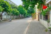 Hot, hiếm đất nền khu đô thị Từ Sơn, Bắc Ninh, 130m2, giá 3.4 tỷ