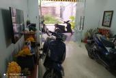 Bán nhà tại đường Miếu Hai Xã, Phường Dư Hàng Kênh, Lê Chân, Hải Phòng