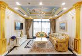 Tại sao nhà giàu mua chung cư cao cấp Hateco Laroma mà không phải dự án khác?