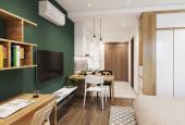 Cần bán căn hộ 3PN - 128m2, Goldsilk Vạn Phúc, giá: 2,95 tỷ. LH: 0988503859