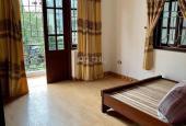 Cho thuê nhà 4 tầng 268 Ngọc Thụy, Long Biên 50m2/sàn. Giá: 9 triệu/th, LH: 0984.373.362