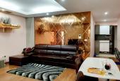 Quá đẹp cho căn góc full nội thất 95,3m2 3 PN CT3 The Pride, Hà Đông, Hà Nội. Giá chỉ 1,9xx tỷ