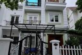 Bán biệt thự Vinhomes Riverside 230m2, 3 tầng, MT 9,3 m, giá 40 tỷ - 0904217831