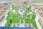 Bán đất nền dự án Bình Sơn, Long Thành, Đồng Nai diện tích 100m2 giá 1.8 tỷ