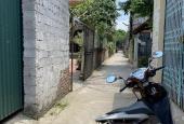 Cần bán gấp mảnh đất siêu đẹp tại xã Tự Nhiên - Thường Tín