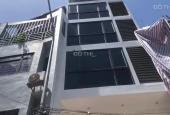 Chính chủ cần bán nhà liền kề La Khê Lê Trọng Tấn Hà Đông, 50m2, nhà đẹp thông sàn