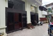Nhà đẹp Hoàng Hoa Thám Phường Ngọc Hà, Ba Đình 37/40m2 T2 m2, 5T, giá 5,3 tỷ