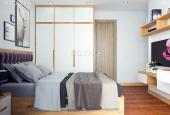 Cho thuê các căn hộ HD Mon, 2 - 3PN cơ bản đến full đồ giá từ 9 triệu/tháng