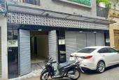 Bán nhà riêng tại đường Xuân Diệu, Phường Quảng An, Tây Hồ, Hà Nội diện tích 76m2 chỉ 180 triệu/m2