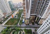 Bán căn hộ chung cư Ecolife, 2 phòng ngủ, view nội khu, giá 33 tr/m2