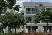 Chính chủ cho thuê biệt thự An Vượng Villa DT 200m2*4T, giá 25 tr/tháng