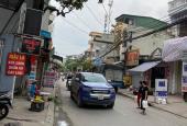 Trung tâm MP Vĩnh Hưng đã có chỉ số quy hoạch rõ ràng 12 tỷ