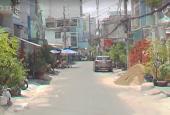 Bán nhà mặt tiền nội bộ Cư Xá Phú Lâm A, 4x14m
