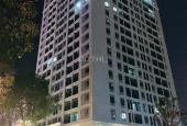 Saigontel Central Park giá chỉ từ 760 triệu / căn studio