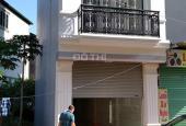 Bán nhà liền kề HT5 La Khê 50 mét vuông 5 tầng, giá hơn 6 tỷ