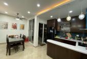 Cho thuê nhà riêng, full đồ tại Vinhomes Marina, Water Front City Cầu Rào 2 giá hợp lý