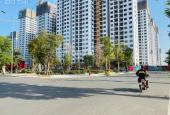 Bán căn hộ chung cư tại dự án Vinhomes Grand Park quận 9, Quận 9, Hồ Chí Minh DT 59m2 giá 47tr/m2