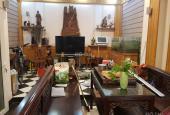 Bán nhà Tôn Đức Thắng, diện tích 48m2, xây 06 tầng, mặt tiền 4.5 m, giá 8,5 tỷ