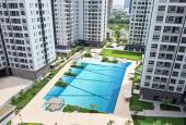 Bán căn hộ 2PN Sunrise Riverside 69m2, đầy đủ nội thất, giá chỉ 2,850 tỷ bao hết tất cả