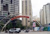 Bán nhà KĐT Văn Khê, Hà Đông, vỉa hè đá bóng, thang máy xịn xò, nội thất đẹp lung linh, 8.5 tỷ