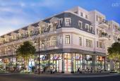 Cần nhượng lại căn shop house 120m2 dự án Louis City giá 12 tỷ