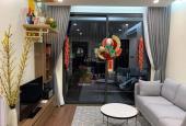 Bán căn hộ 1PN tầng cao chung cư 6th Element giá tốt / liên hệ: 0905.618.555