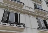 Nhà đẹp giá rẻ Đa Sỹ 5T*34m2*2.6 tỷ nhà mặt ngõ, tặng đầy đủ nội thất. Đường ô tô đỗ ngay gần