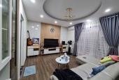 Hơn 3 tỷ. Nhà đẹp Thanh Xuân, Dt 33m2 x 5 tầng - Mt 7m - Tặng nội thất