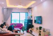 Tôi chính chủ cho thuê căn hộ 2 phòng ngủ full đồ tại chung cư GoldSeason 47 Nguyễn Tuân