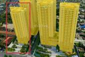 Bán căn hộ chung cư tại dự án Biên Hoà Universe Complex, Biên Hòa, Đồng Nai diện tích 76m2 29 tr/m2