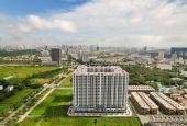 Chiết khấu 10% trong mùa dịch Covid shophouse Q7 Boulevard - Hưng Thịnh