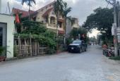 Bán 100m2 đất Cái Tắt, An Đồng, đường nhựa 5m, giá 2,5x tỷ rẻ hơn khu vực 3 giá