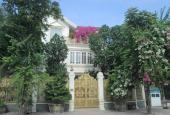 CC bán biệt thự TT5, TT6 Tây Nam hồ Linh Đàm view công viên 210m2 chỉ 22.22 tỷ. LH 0989626116