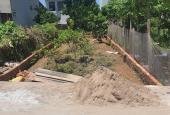 Bán 51m2 đất phân lô Hà Đông, đường nhựa 6m, xe 9 chỗ vào nhà