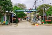 Bán đất bìa làng thôn Tằng My, Xã Nam Hồng, Đông Anh, Hà Nội