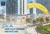 Shophouse 2 mặt tiền 75m2 tại khu đô thị đáng sống nhất 2021 - The Manor Central Park Nguyễn Xiển