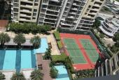 Chuyên giao dịch căn hộ The Estella, 2PN giá 5,5-6 tỉ, 3PN Giá 6,9-8,7-10,5 tỉ. LH 0909988697