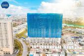 Mở bán những căn hộ cuối cùng dự án Minato Nhật Bản bàn giao vào cuối năm 2021