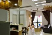Bán gấp căn hộ chung cư tại dự án PCC1 Complex, Hà Đông, Hà Nội
