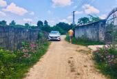 Bán siêu phẩm 1493m2 full thổ cư 3 mặt tiền chỉ có tại Lạc Thủy, Hòa Bình
